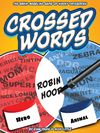 Crossed Words (Party Game)
