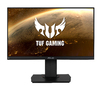 ASUS - TUF VG249Q 23.8 inch FHD IPS up to 144hz 1ms Mprt Gaming Monitor