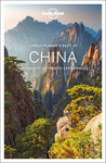 Lonely Planet Best of China - Lonely Planet (Paperback)