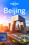 Lonely Planet Beijing - Lonely Planet (Paperback)