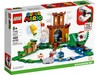 LEGO® Super Mario - Guarded Fortress Expansion Set (468 Pieces)