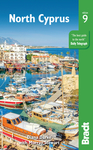 North Cyprus - Diana Darke (Paperback)