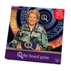 Qi - The Best of Qi (Board Game)