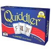 Quiddler - The Short Word Game (Card Game)