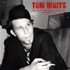 Tom Waits - Live At My Fathers Place In Roslyn NY (Vinyl)