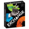 Exchange (Board Game)