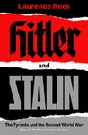Hitler and Stalin - Laurence Rees (Paperback)