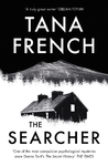 Searcher - Tana French (Trade Paperback)