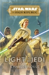 Star Wars High Republic: Light Jedi - Charles Soule (Trade Paperback)