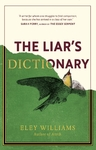 Liars Dictionary - Eley Williams (Hardback)