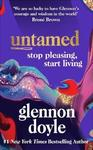 Untamed - Glennon Doyle (Trade Paperback)