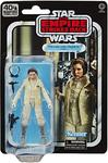 Star Wars - 40th Anniversary Episode 5 Princess Leia Action Figure