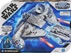 Star Wars - Mission Fleet Deluxe Vehicle Falcon