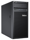 Lenovo - ThinkSystem ST50 server 3.4 GHz Intel® Xeon® E-2124G Tower (4U) 250 W