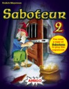 Saboteur 2 (Card Game)