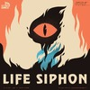 Life Siphon (Board Game)