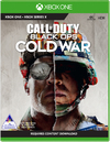 Call of Duty: Black Ops Cold War (Xbox One / Xbox Series X)