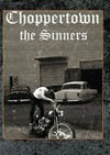Choppertown: the Sinners (Region 1 DVD)
