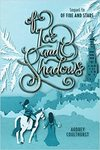 Of Ice And Shadows - Audrey Coulthurst (Paperback)
