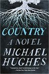 Country - Michael Hughes (Paperback)
