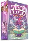 Wizard Kittens (Card Game)