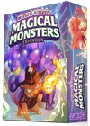 Wizard Kittens - Magical Monsters Expansion (Card Game)