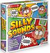 Silly Sounds