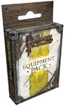 Folklore: The Affliction - Equipment Pack (Board Game)
