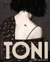 Criterion Collection: Toni (Region A Blu-ray)