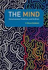 The Mind - E. Bruce Goldstein (Hardcover)