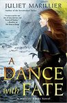 A Dance With Fate - Juliet Marillier (Paperback)