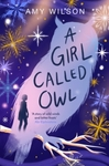 A Girl Called Owl - Amy Wilson (Paperback)