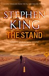 The Stand (TV Tie-In) - Stephen King (Paperback)