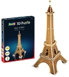 Revell - Eiffel Tower 3D Puzzle (20 Pieces)