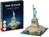 Revell - Statue of Liberty 3D Puzzle (31 Pieces)