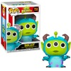 Funko Pop! Disney - Pixar Alien Remix - Sulley