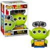 Funko Pop! Disney - Pixar Alien Remix - Wall-E