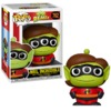 Funko Pop! Disney - Pixar Alien Remix - Mrs. Incredible