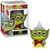Funko Pop! Disney - Pixar Alien Remix - Roz