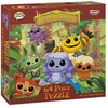 Funko - Wetmore Forest  Puzzle (64 Pieces)