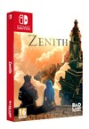 Zenith - Collector's Edition (Switch)