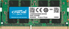Crucial 16GB DDR4 2666MHz SO-DIMM Memory Module - Green
