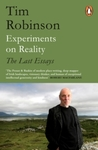 Experiments On Reality - Tim Robinson (Paperback)