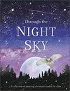 Through The Night Sky - DK (Hardcover)