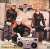Beastie Boys - Solid Gold Hits (Vinyl)