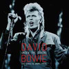 David Bowie - Under The Covers (The Songs He Didn't Write) (Vinyl)