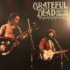 Grateful Dead - The Wharf Rats Come East - Capitol Theatre, Port Chester, 20th February 1971 - Volume Two (Vinyl)
