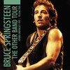 Bruce Springsteen - The Other Band Tour | Verona Broadcast 1993 | Volume Two (Vinyl)
