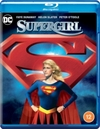 Supergirl (1984) (Blu-ray)