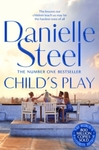 Child's Play - Danielle Steel (Paperback)